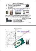 Seminar 06 - Trafo und Wandler - HAAG Elektronische Messgeräte ... - Seite 2