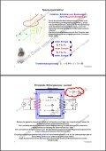 Seminar 06 - Trafo und Wandler - HAAG Elektronische Messgeräte ... - Seite 3