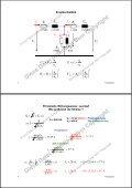 Seminar 06 - Trafo und Wandler - HAAG Elektronische Messgeräte ... - Seite 4