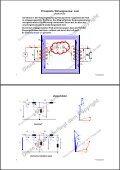 Seminar 06 - Trafo und Wandler - HAAG Elektronische Messgeräte ... - Seite 5