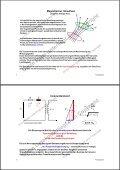 Seminar 06 - Trafo und Wandler - HAAG Elektronische Messgeräte ... - Seite 6