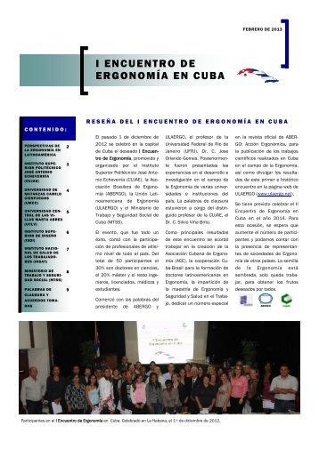 encontro_cuba