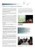encontro_cuba - Page 2