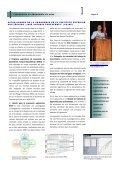 encontro_cuba - Page 3