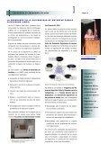 encontro_cuba - Page 4