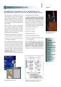 encontro_cuba - Page 5