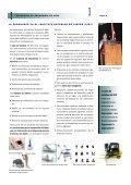 encontro_cuba - Page 6