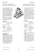 PE-Wandler PE-Converter - Kuhnke - Page 5