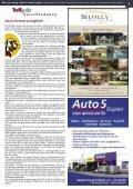 3 Stimmungen - Citizencom - Seite 4