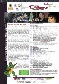 3 Stimmungen - Citizencom - Seite 5