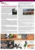3 Stimmungen - Citizencom - Seite 7