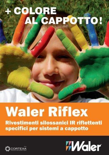 ESECUTIVO RIFLEX - Edilportale