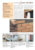 il mattone a vista su cappotto - CABOX - Page 4