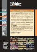 il mattone a vista su cappotto - CABOX - Page 6