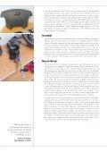 CUSTOMER PROFILE - Lawson Software - Page 2