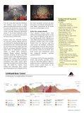 Yapımı 25 yıl önce planlanan dünyanın en uzun demiryolu tüneli olan - Page 3