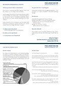 PARLAMENTARIUM 2013 - Walhalla Fachverlag - Seite 3