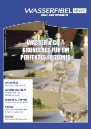 Magazin lesen ...-> (Dokument als PDF ca. 1 MB - KINTEC ...