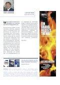 Magazin lesen ...-> (Dokument als PDF ca. 1 MB - KINTEC ... - Page 2