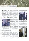 Magazin lesen ...-> (Dokument als PDF ca. 1 MB - KINTEC ... - Page 4