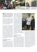 Magazin lesen ...-> (Dokument als PDF ca. 1 MB - KINTEC ... - Page 5