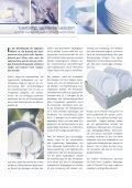Magazin lesen ...-> (Dokument als PDF ca. 1 MB - KINTEC ... - Page 6
