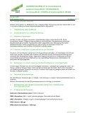 Hydrat - Edelhydrat_Deutsch_EWG_04.2011 - HeidelbergCement - Seite 6