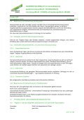 Hydrat - Edelhydrat_Deutsch_EWG_04.2011 - HeidelbergCement - Seite 7