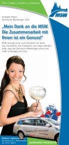 Blog - Weinbau24 - Seite 2