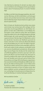 Blog - Weinbau24 - Seite 5
