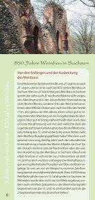 Blog - Weinbau24 - Seite 6