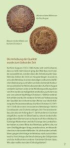 Blog - Weinbau24 - Seite 7