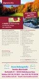 Tagesfahrten 2013 - Omnibus Merk - Seite 2