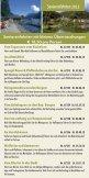 Tagesfahrten 2013 - Omnibus Merk - Seite 3