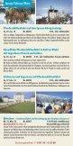 Tagesfahrten 2013 - Omnibus Merk - Seite 4