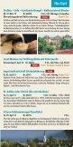 Tagesfahrten 2013 - Omnibus Merk - Seite 5