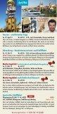 Tagesfahrten 2013 - Omnibus Merk - Seite 6
