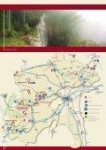 höhlenreich - Alb-Donau-Kreis Tourismus - Seite 2