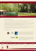 höhlenreich - Alb-Donau-Kreis Tourismus - Seite 3