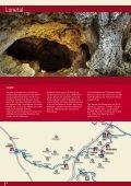 höhlenreich - Alb-Donau-Kreis Tourismus - Seite 4