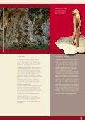 höhlenreich - Alb-Donau-Kreis Tourismus - Seite 5