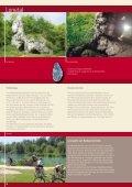 höhlenreich - Alb-Donau-Kreis Tourismus - Seite 6