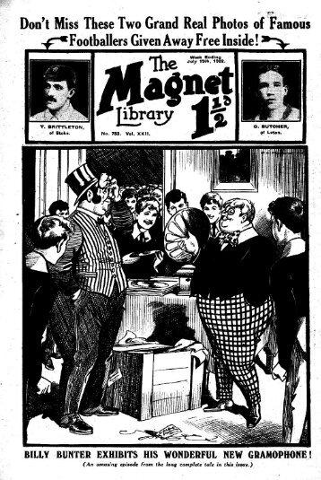 Magnet 0753-A.pdf - Friardale