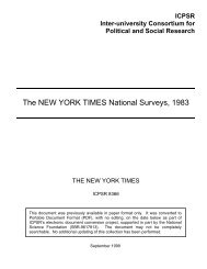 Villains' Lorebook pdf - Department of Political Science