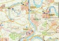 Kirchheimer Rundwanderung - 3B-Tourismus Team
