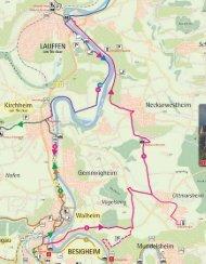 3BTT_Radroutenkarte_Layout 1 - 3B-Tourismus Team