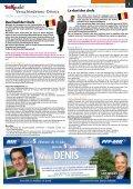 D F - Citizencom - Seite 4