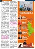 D F - Citizencom - Seite 5