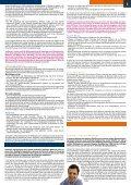 D F - Citizencom - Seite 6