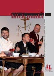 Ausgabe: 04/ 2010 - Amateurtheater-Oberösterreich
